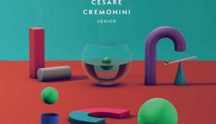 Testo LOGICO1 Cesare Cremonini