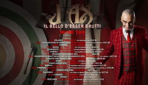 j-ax-il-bello-desser-brutti